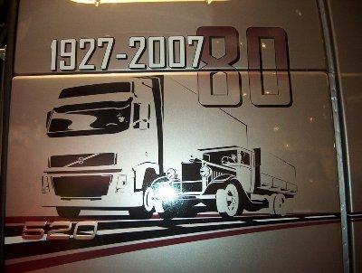 Volvo80minna